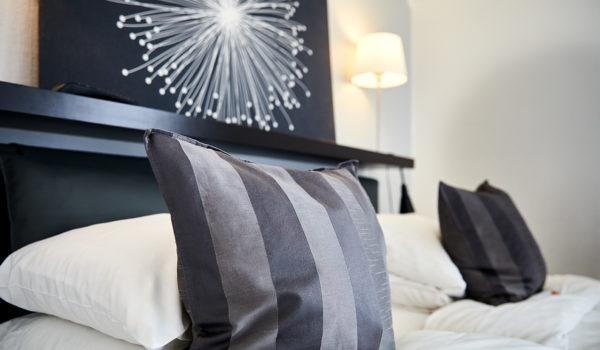Hotell Västerås 18-213